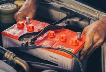 Best Car Battery in 2021 - Review & Buyer's Guide