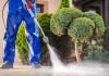 10 Best Pressure Washers in 2021