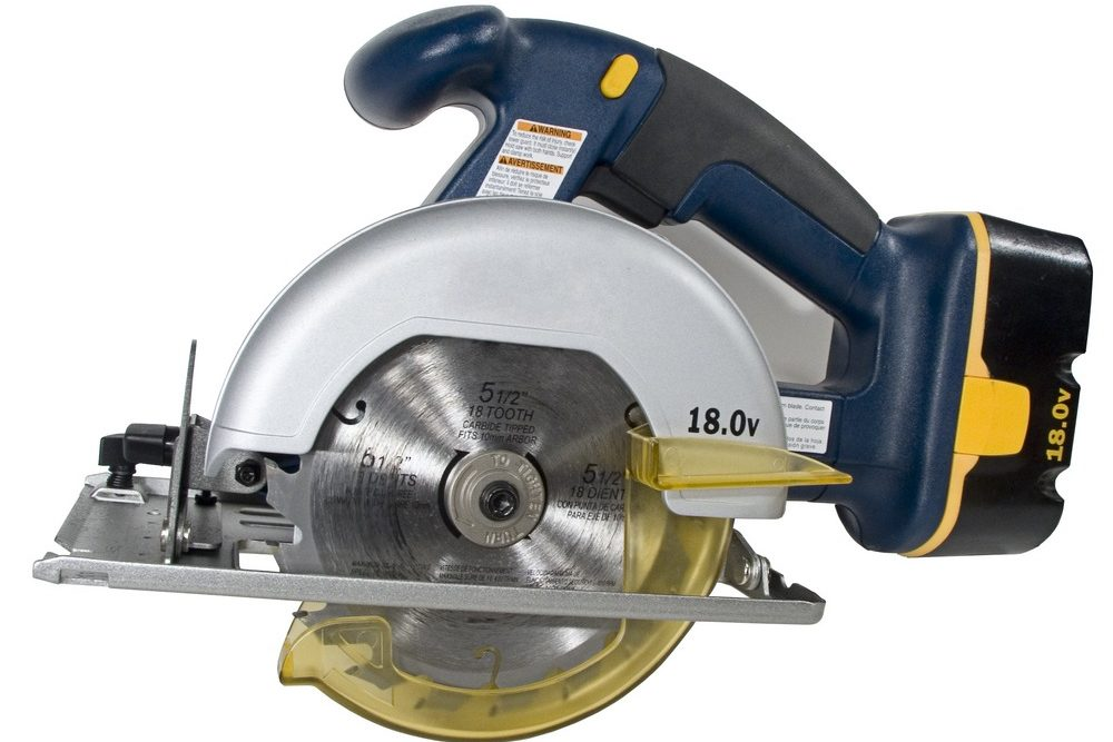10 Best Cordless Circular Saws in 2021
