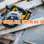 The Best Cordless Circular Saws