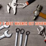 5 Best Wrench Sets