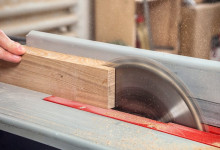 10 Best Table Saws in 2021