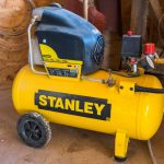 10 Best 20 Gallon Air Compressors