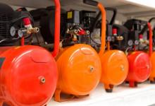 10 Best 30 Gallon Air Compressors in 2021