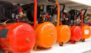 best 30 gallon air compressor