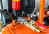 10 Best 60 Gallon Air Compressors in 2021