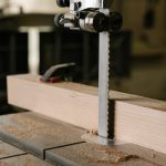 10 Best Band Saws
