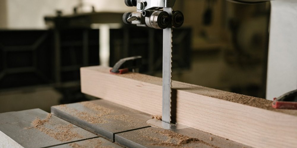 10 Best Band Saws in 2021