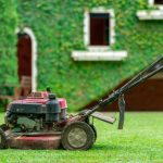 10 Best Cheap Lawn Mowers