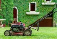 10 Best Cheap Lawn Mowers in 2021