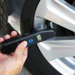 10 Best Digital Tire Gauges