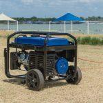 10 Best Dual Fuel Generators