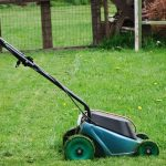 10 Best Lawn Mowers for Small Yards