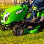 10 Best Lawn Tractor Batteries