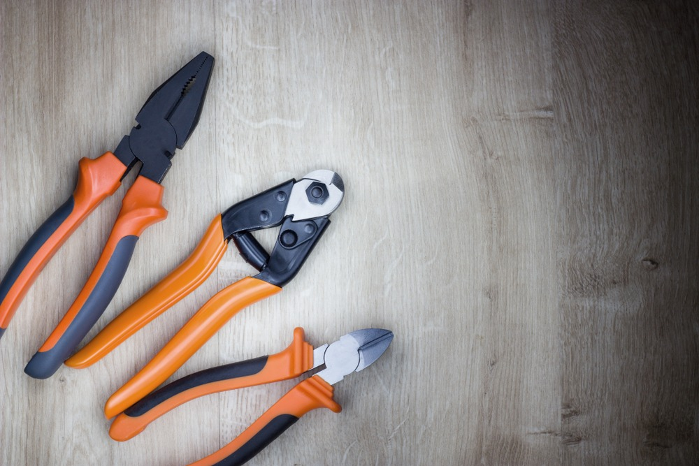 10 Best Pliers in 2021