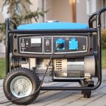 10 Best Portable Generators