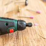 10 Best Rotary Tools
