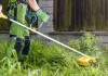 10 Best String Trimmers in 2021