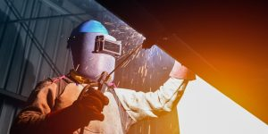 best welding helmet