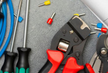 10 Best Wire Crimping Tools in 2021