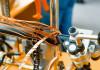 10 Best Wire Stripping Machines in 2021