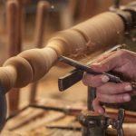 10 Best Wood Lathes