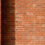 10 Best Brick & Masonry Sealers