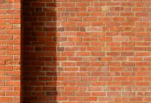 10 Best Brick & Masonry Sealers in 2021