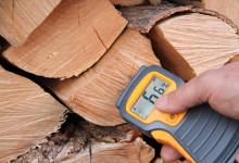 10 Best Wood Moisture Meters in 2021