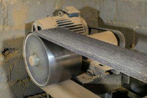 best belt disc sander