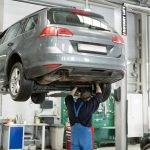 10 Best Car Lifts