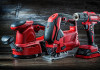 10 Best Cordless Power Tool Sets in 2021