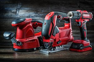 best cordless power tool set