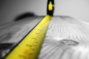 best digital tape measure