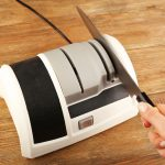 10 Best Knife Sharpeners