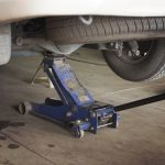 10 Best Floor Jacks for Trucks