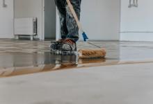 10 Best Garage Floor Paints in 2021