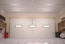 10 Best Garage Lightings in 2021