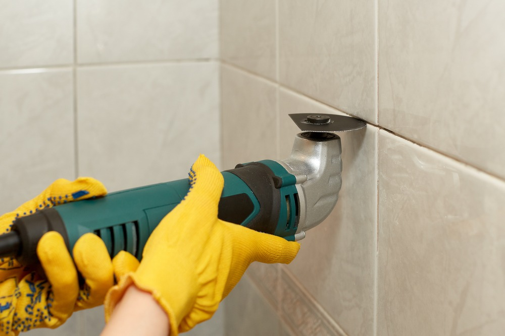 10 Best Grout Removal Tools in 2021