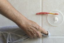 10 Best Grout Sealers in 2021