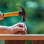 10 Best Hammers