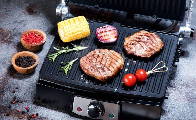 best indoor grill