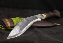 10 Best Kukri Knives in 2021