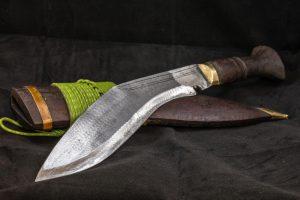 best kukri knife