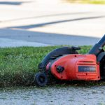 10 Best Lawn Edgers