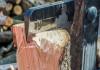 10 Best Manual Log Splitters in 2021