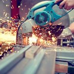 10 Best Metal Cutting Saws