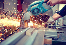 10 Best Metal Cutting Saws in 2021