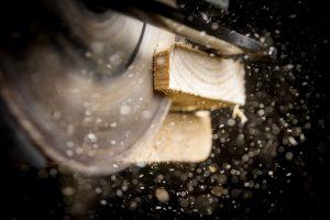 best mini circular saw