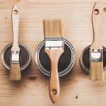 10 Best Paint Brushes